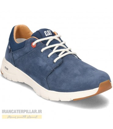 کفش مردانه پیاده روی کاترپیلار Caterpillar Tenet 722307