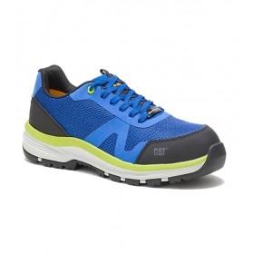 کفش ایمنی مردانه کاترپیلار Caterpillar Passege 91069