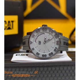 ساعت کاترپیلار مدل Caterpillar watch NM.151.25.515