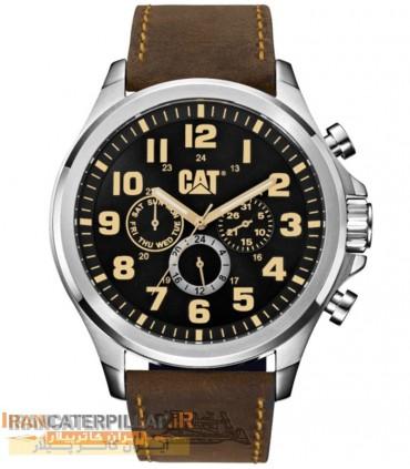 ساعت کاترپیلار مدل Caterpillar Watch PU.149.35.114