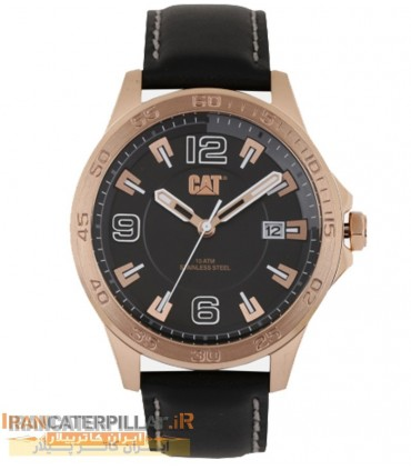 ساعت کاترپیلار مدل Caterpillar Watch AD.191.34.129