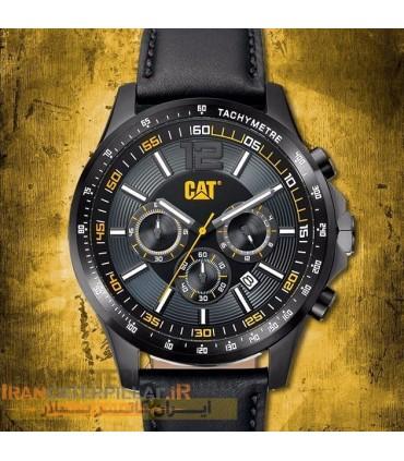 ساعت کاترپیلار مدل Caterpillar Watch AD.163.34.131