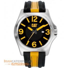 ساعت کاترپیلار مدل Caterpillar PK.141.63.137