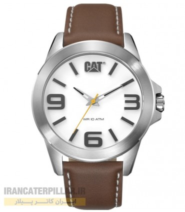 ساعت کاترپیلار مدل Caterpillar Watch YT.141.32.232