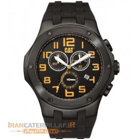 ساعت کاترپیلار مدل Caterpillar Watch A7.163.21.117