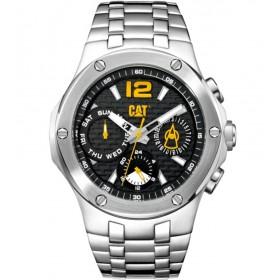 ساعت کاترپیلار مدل Caterpillar Watch A1.149.11.131