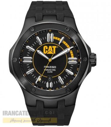 ساعت کاترپیلار مدل Caterpillar Watch A1.161.21.127