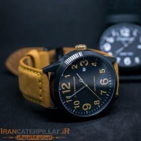 ساعت کاترپیلار مدل Caterpillar Watch EX.161.35.113