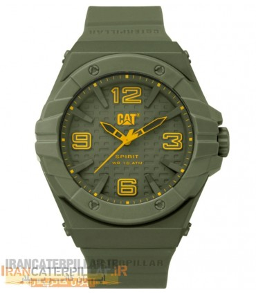 ساعت کاترپیلار مدل Caterpillar Watch LE.111.28.838