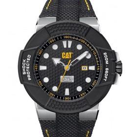 ساعت کاترپیلار مدل Caterpillar Watch SF.141.61.111