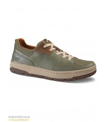 کفش مردانه کاترپیلار مدل Caterpillar Fontana 723211