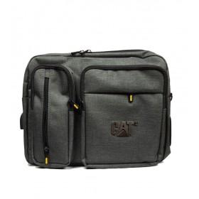 کیف لپتات کاترپیلار کد Caterpillar bag 32175