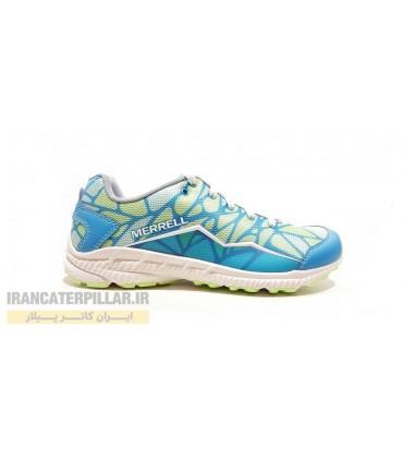 کفش زنانه مرل کد 356180