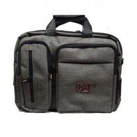 کیف لپتاپ کاترپیلار کد Caterpillar bag 32176