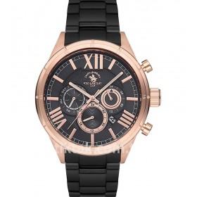 ساعت پلو مدل Polo & Racquet Sb.7.1148.5
