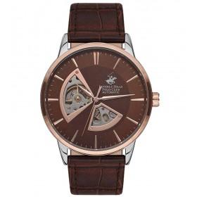 ساعت پلو مدل Polo & Racquet BH9624.02
