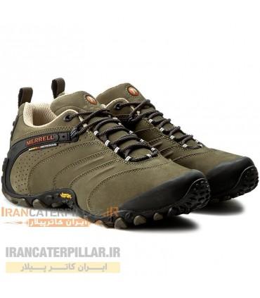 کفش مردانه کوهپیمایی ویبرام مرل Merrell Chameleon 80549