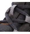 کفش مردانه کوهپیمایی ویبرام مرل Merrell Moab 42511