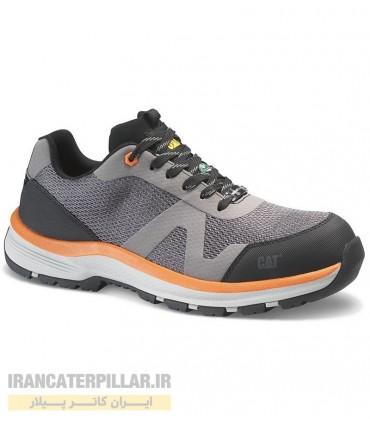 کفش ایمنی مردانه کاترپیلار Caterpillar Passage 91078