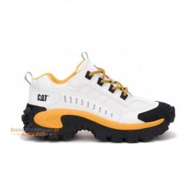 کفش مردانه کاترپیلار Caterpillar Intruder 723902