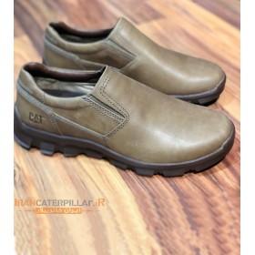 کفش مردانه کاترپیلار Caterpillar Woodmont 723737