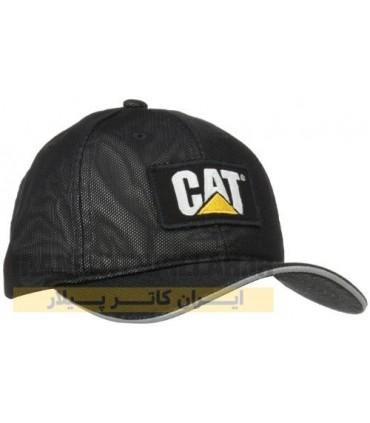 کلاه کاترپیلار کد 11280940