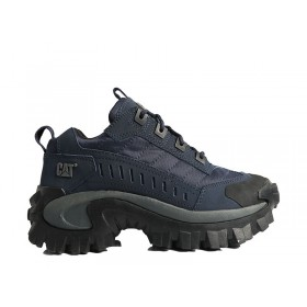کفش مردانه کاترپیلار Caterpillar Intruder 722055