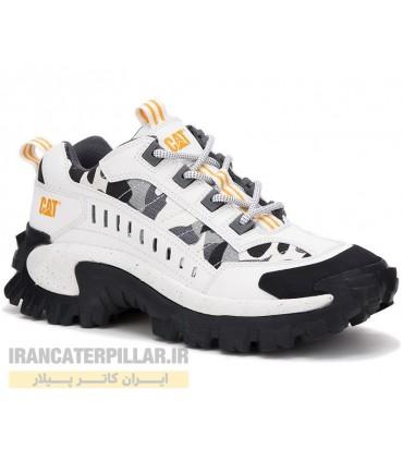 کفش مردانه کاترپیلار Caterpillar Intruder 723905