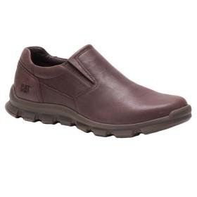 کفش مردانه کاترپیلار Caterpillar woodmont 723736