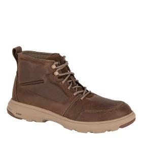 کفش نیم ساق مردانه کاترپیلار Caterpillar Faction 721035