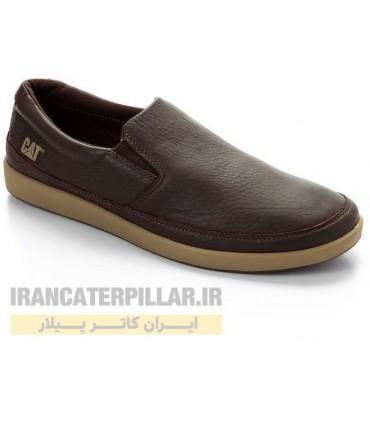 کفش مردانه کاترپیلار Caterpillar 720061