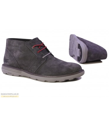 کفش مردانه کاترپیلار Caterpillar Morphy 722348