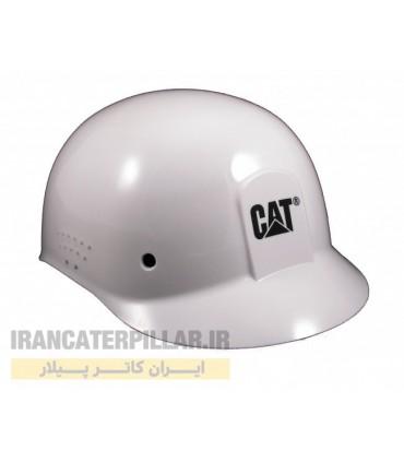 کلاه ایمنی کد 191213