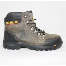 بوت ایمنی کاترپیلار Outline Steel Toe Work Boot (P90802)