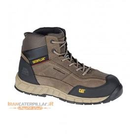 کفش ایمنی مردانه کاترپیلار Caterpillar Streamline Mid 722541