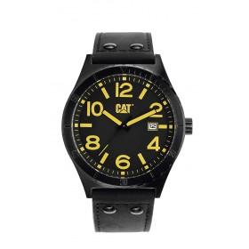 ساعت کاترپیلار مدل Caterpillar Watch NI.261.37.137