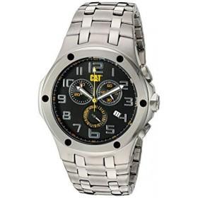 ساعت کاترپیلار مدل Caterpillar Watch A7.143.11.117