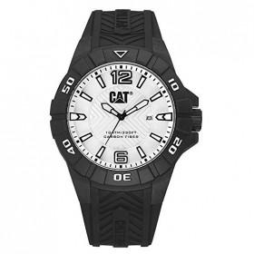 ساعت کاترپیلار مدل Caterpillar Watch K1.121.21.231