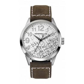 ساعت کاترپیلار مدل Caterpillar Watch EX.141.35.212