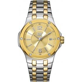 ساعت کاترپیلار مدل Caterpillar Watch A1.381.13.832
