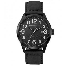 ساعت کاترپیلار مدل Caterpillar Watch EX.161.34.111