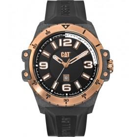 ساعت کاترپیلار مدل Caterpillar Watch kO.191.21.139