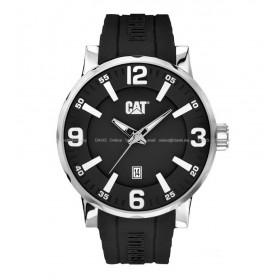 ساعت کاترپیلار مدل Caterpillar Watch nj.141.21.132