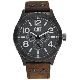 ساعت کاترپیلار مدل Caterpillar Watch NI.159.35.535