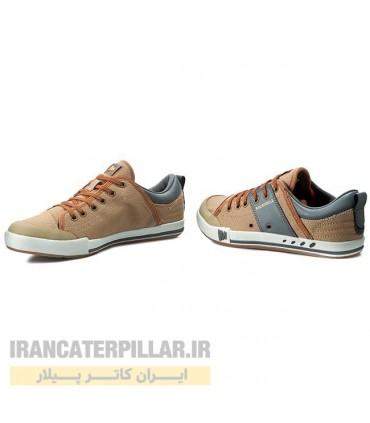 کفش مردانه مرل کد 712730