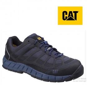 کفش ایمنی مردانه کاترپیلار Caterpillar Streamline 722170