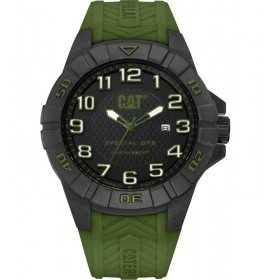 ساعت کاترپیلار مدل Caterpillar Watch k2.121.23.113