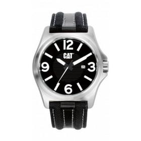 ساعت مردانه کاترپیلار مدل Caterpillar pk.141.62.132