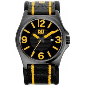 ساعت مردانه کاترپیلار مدل Caterpillar pk.161.61.137