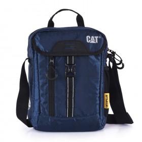 کیف تبلت کاترپیلار Caterpillar bag 83367-215